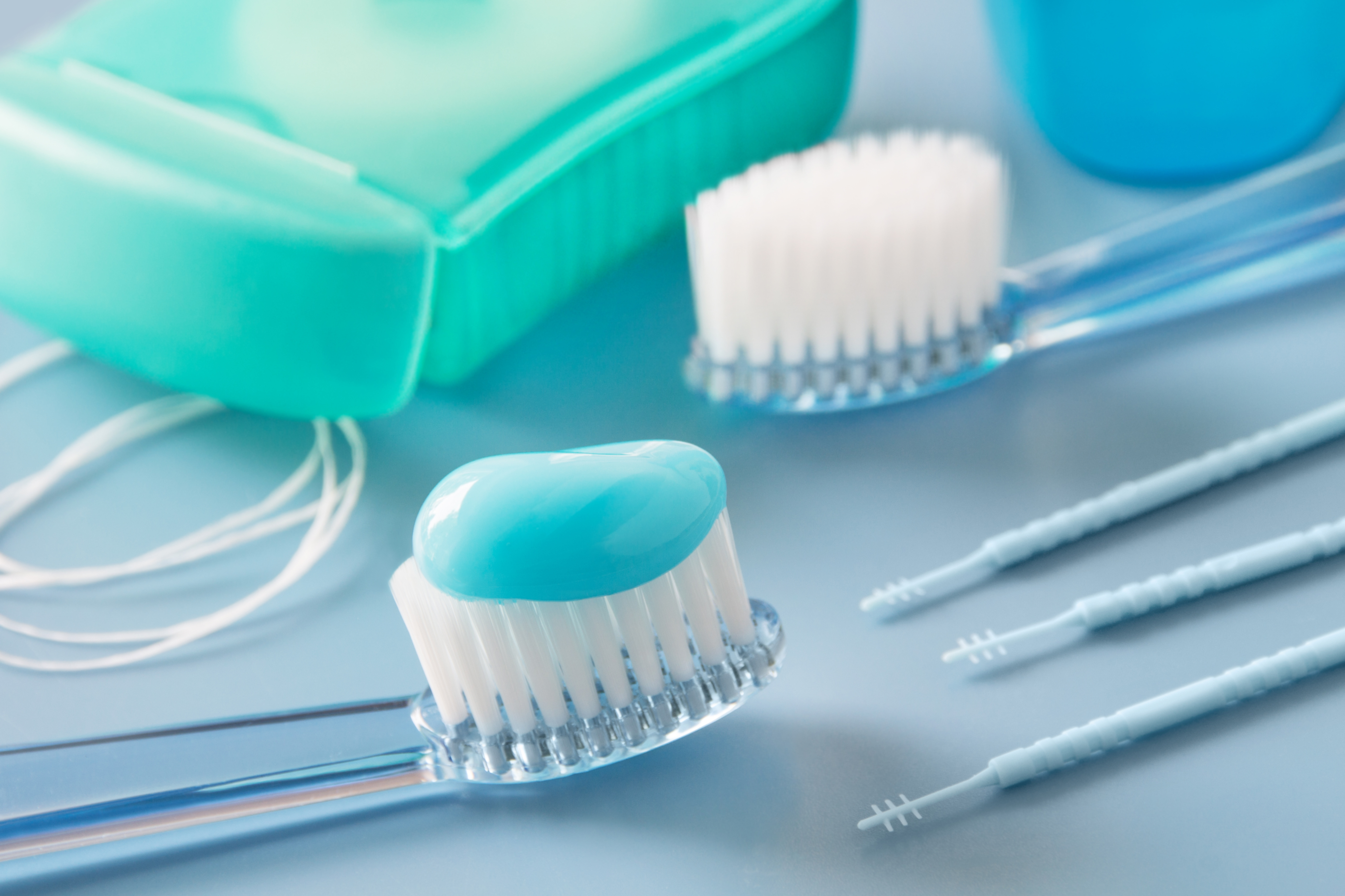 How Long Should You Leave Toothpaste On A Pimple